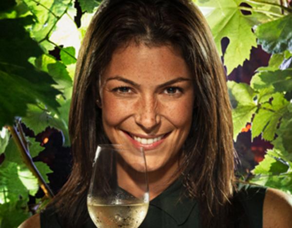 Festa do Vinho