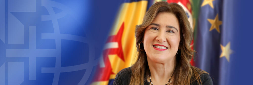 """""""Vamos valorizar a cidadania, ouvindo sempre os cidadãos"""" - Augusta Aguiar - Inclusão Social e Cidadania"""