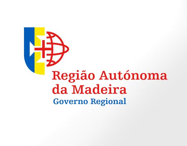 Programa do XIII Governo da Região Autónoma da Madeira