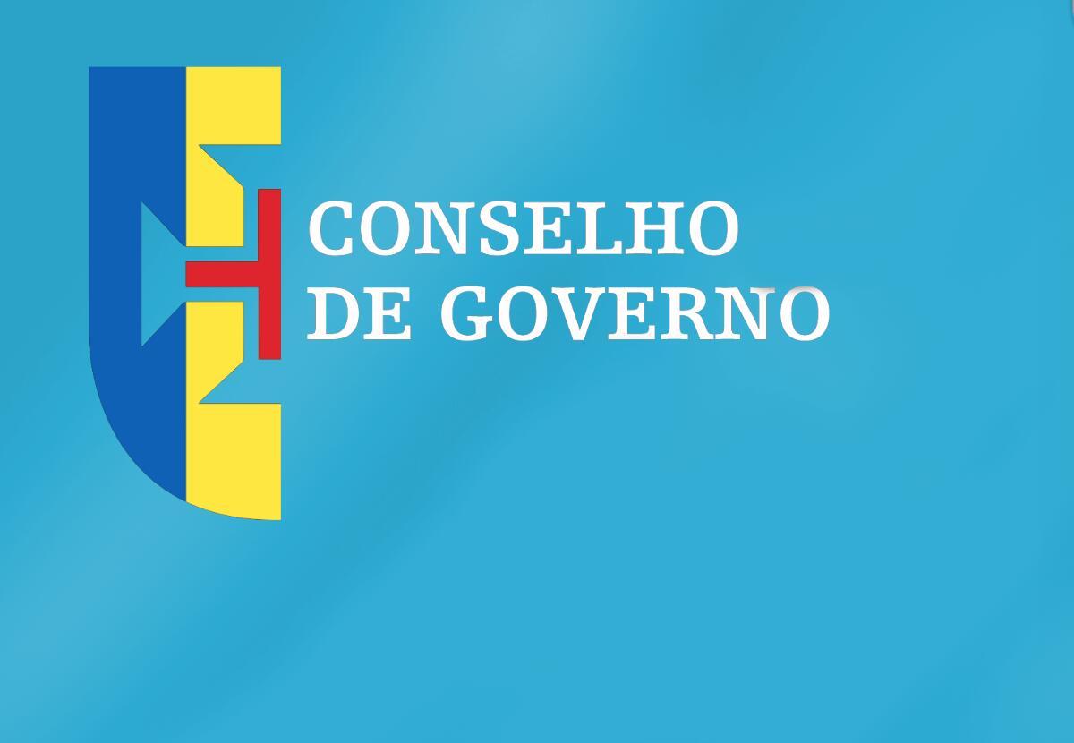 Conclusões do Conselho de Governo - 21 de outubro de 2021