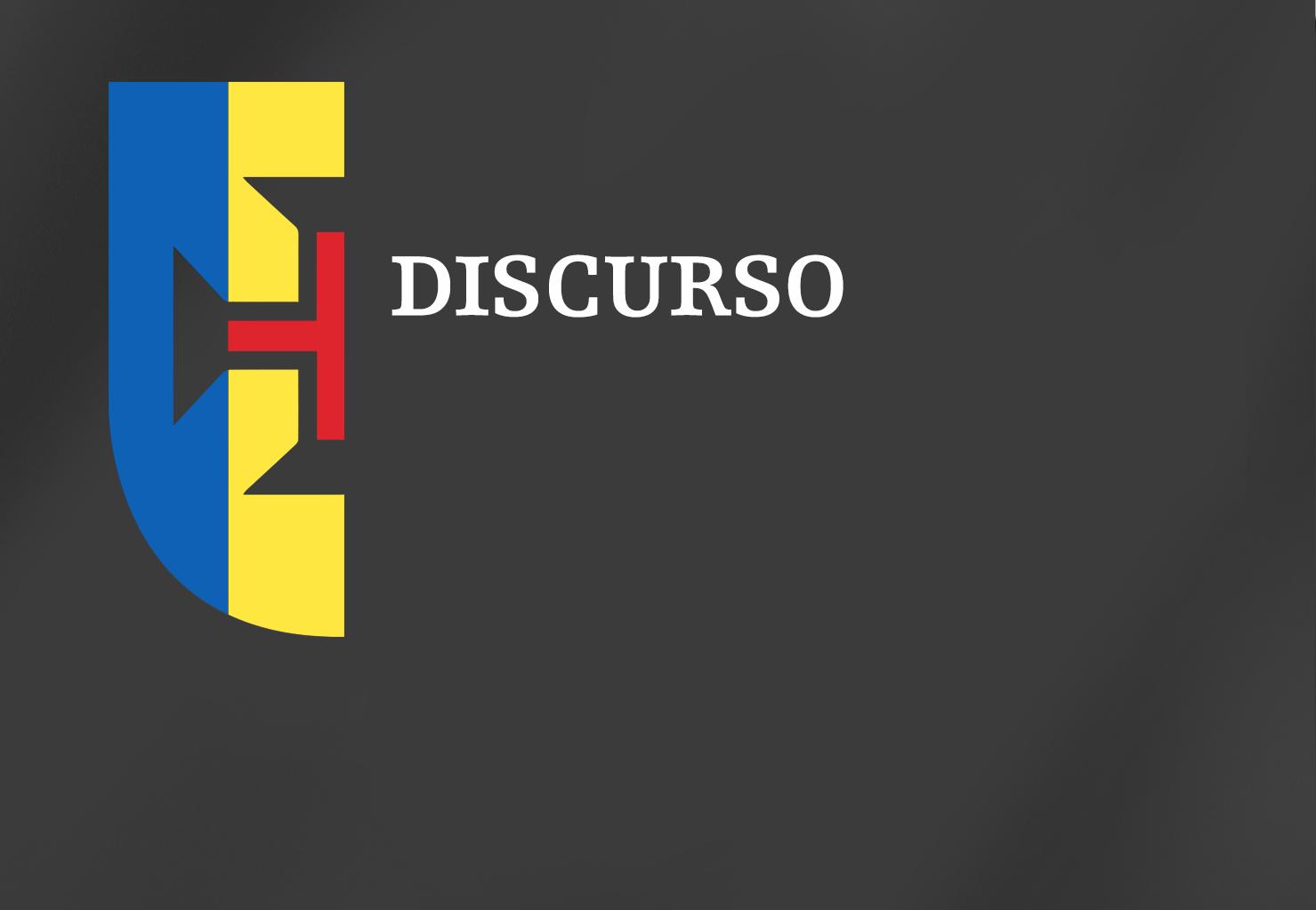 Debate Mensal sobre o Porto Santo