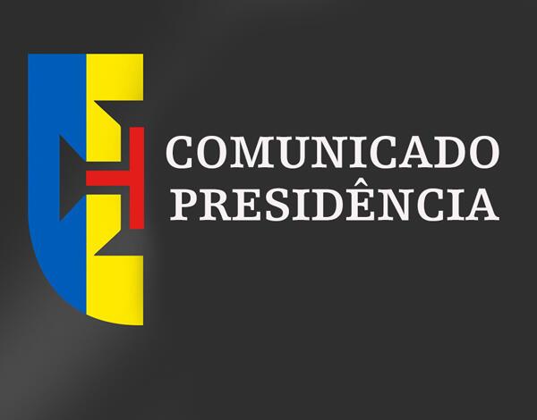 Comunicado - Medidas COVID-19 - 30 março