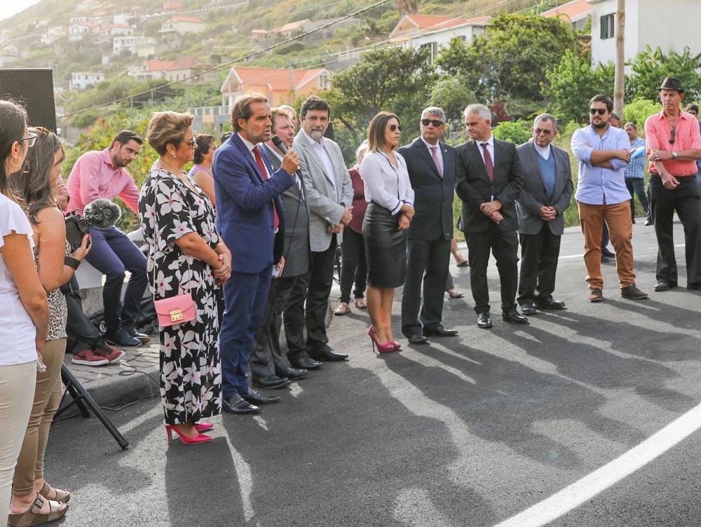 Novo Hospital lançado até final de outubro