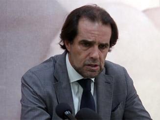 Miguel Albuquerque aborda fundos europeus
