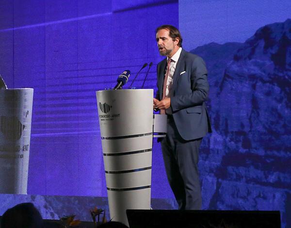 Madeira vai reforçar promoção no mercado nacional e apostar nos EUA e nas Canárias