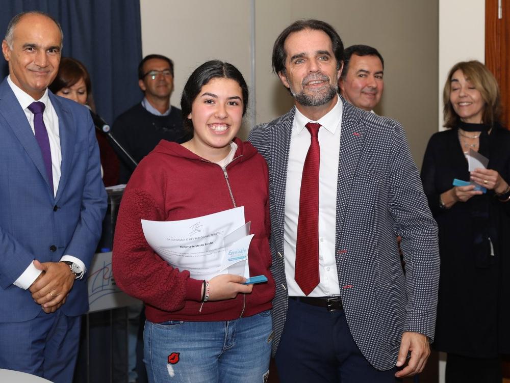 Concurso para construção novo edifício do Pré-escolar da Bartolomeu Perestrelo lançado este ano