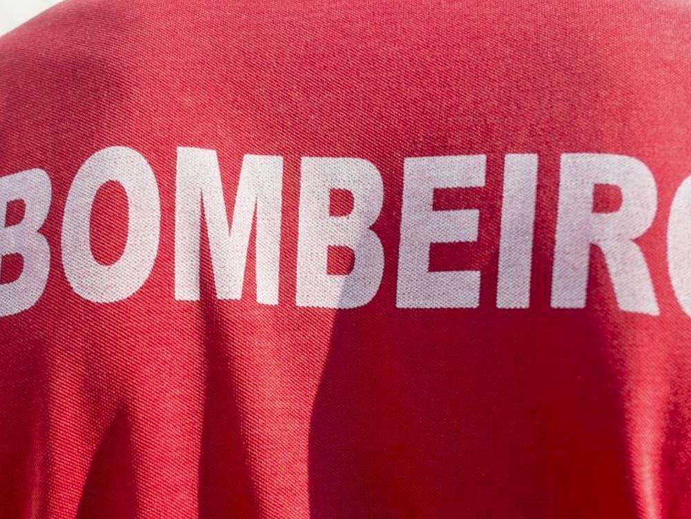 Governo assegura cerca de 2 milhões de euros para funcionamento dos Bombeiros Voluntários da RAM