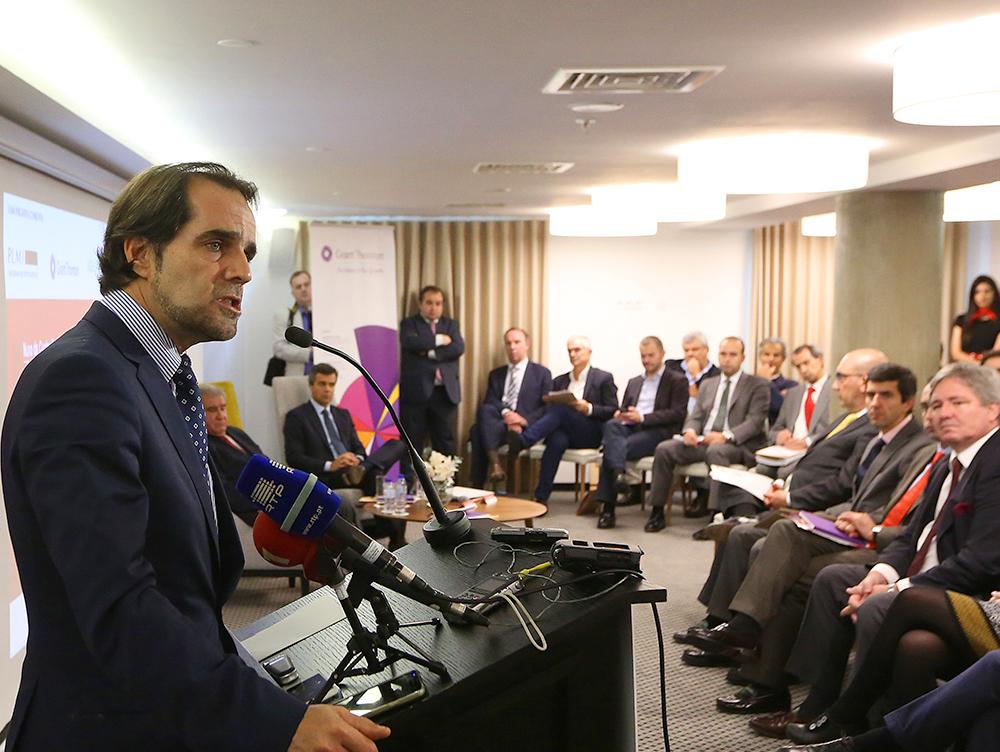 Indicadores da economia da Madeira são positivos