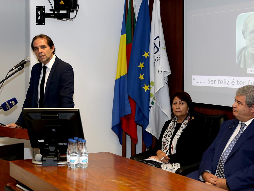 Estatísticas demonstram maior investimento em Saúde na Região