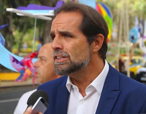 Diocese tem poder e legitimidade para decidir sobre Padre Martins Júnior