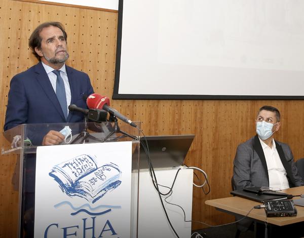 Governo Regional reforçará apoio de emergência à cultura se necessário