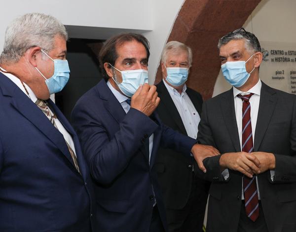 Pico da gripe trará maior exigência e pressão sobre os serviços de Saúde