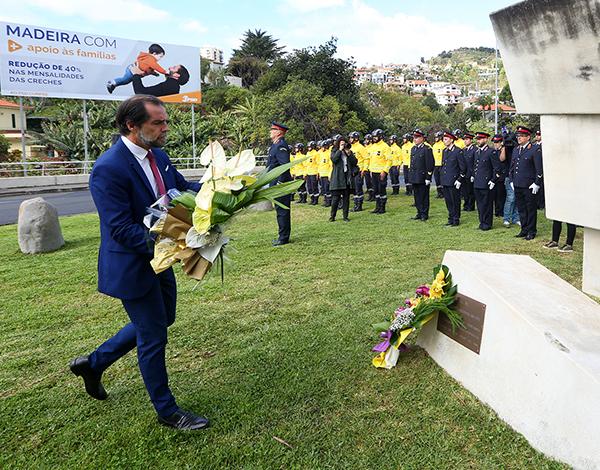 Revolta da Madeira é convite à reflexão sobre a discriminação do povo madeirense