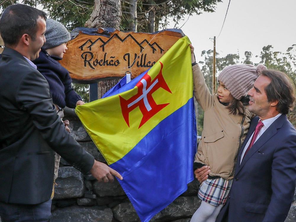 Madeira leva várias alterações ao OE