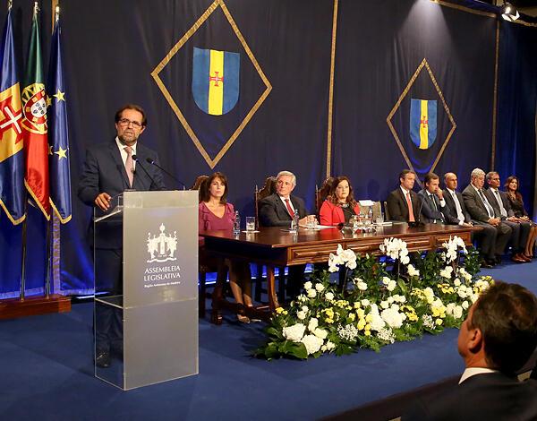 Fortalecer a economia, desenvolver a Autonomia e maior igualdade e coesão social
