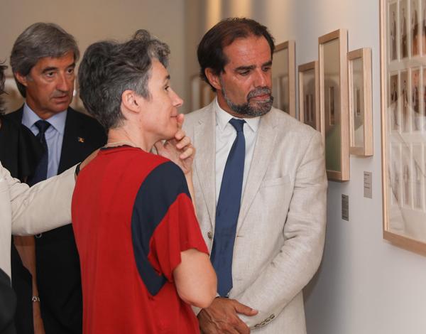 Museu Vicentes é legado deixado às novas gerações