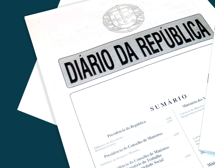 Lei Orgânica n.º 2/2020 - ASSEMBLEIA DA REPÚBLICA