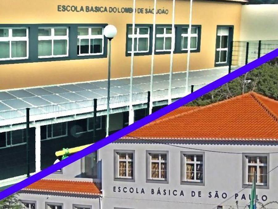 S.João