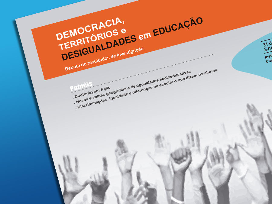 Democracy, Territories, and Education inequalities – Discussion of the research results