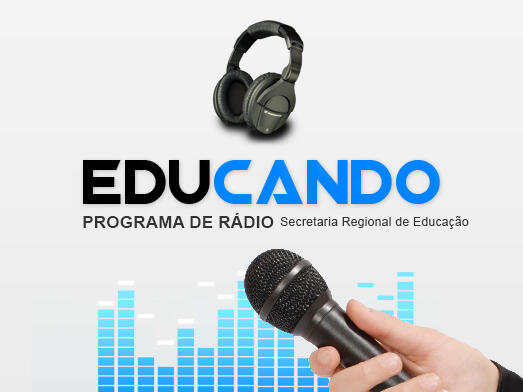 """""""Educando"""" was conducted by the Regional Inspectorate of Education"""