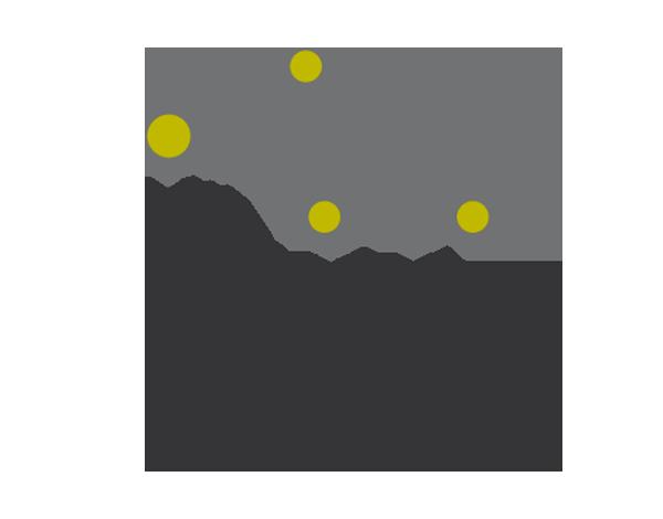 VIII Simpósio de Organização e Gestão Escolar