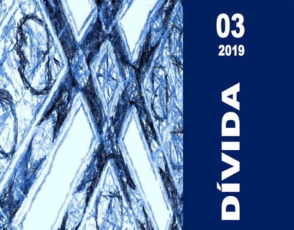 Boletim da Dívida 03/2019