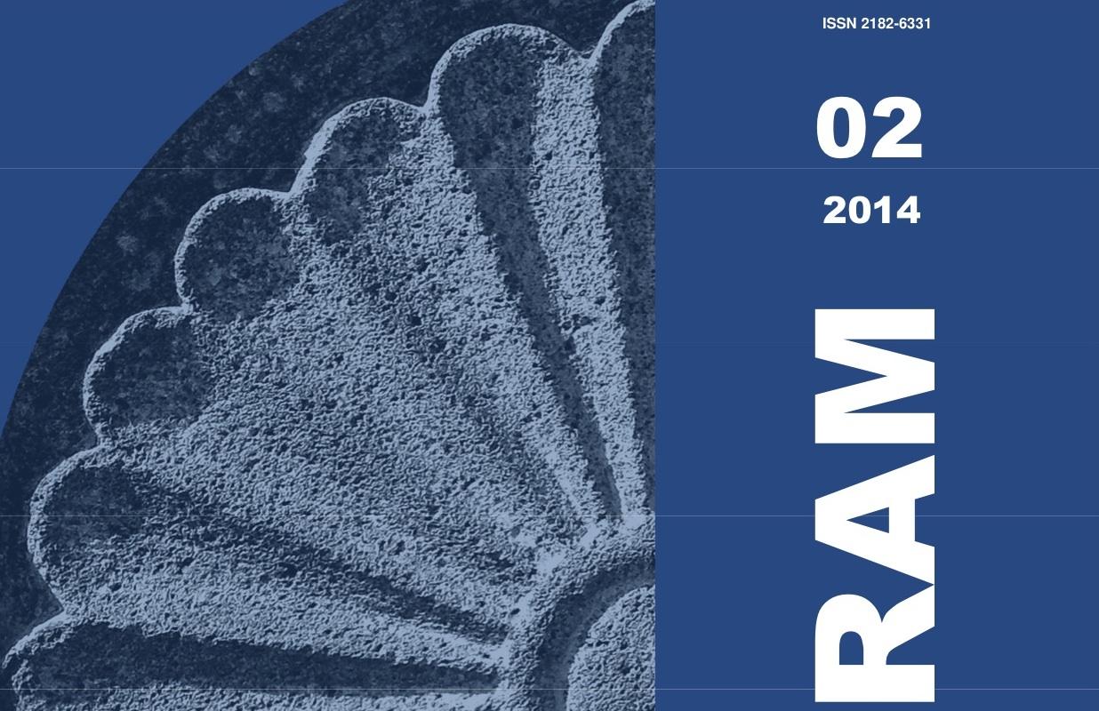 Boletim de Execução Orçamental 2/2014