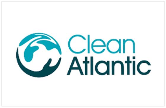 CleanAtlantic ilustra em vídeo a problemática do Lixo-Marinho