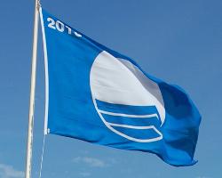 Arrancam vistorias da 'Bandeira Azul'