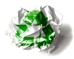 Guias eletrónicas de acompanhamento de resíduos | e-GAR