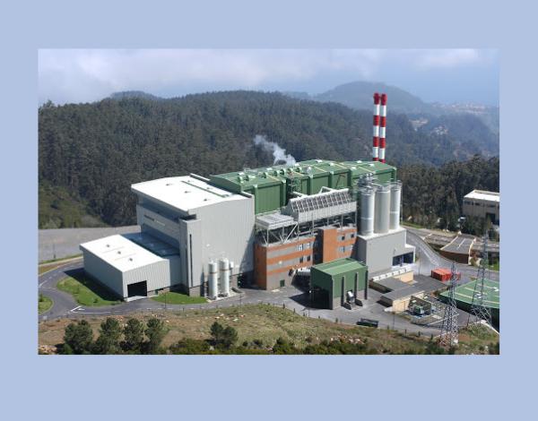 Renovação da Licença Ambiental: Estação de Tratamento de Resíduos Sólidos (ETRS) da Meia Serra