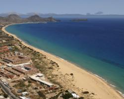 Resultados da Discussão pública da proposta do Programa da Orla Costeira do Porto Santo (POCPS)