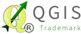 20th QGIS Developer Meeting realiza-se na Madeira