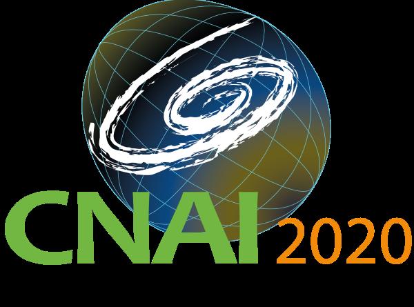 MARQUE NA AGENDA:  9.ª Conferência Nacional de Avaliação de Impactes (CNAI 2020)