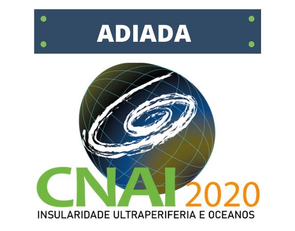 ADIADA: 9.ª Conferência Nacional de Avaliação de Impactes (CNAI 2020)