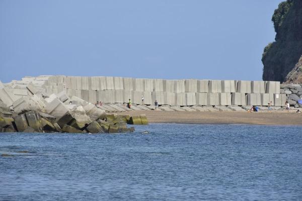 """""""Infraestruturas Marítimas"""" é um serviço de orientação e localização disponibilizado pela DROTA"""