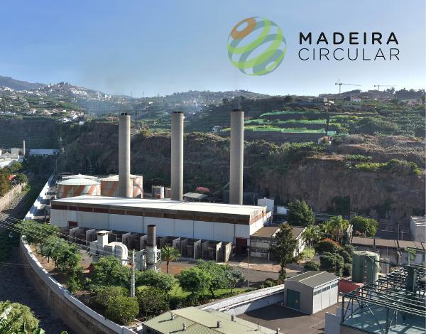 Plataforma Madeira Circular
