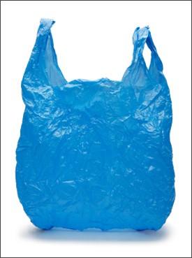 Início de procedimento de regulamento administrativo – Portaria que regulamenta o regime jurídico da contribuição regional sobre os sacos de plástico