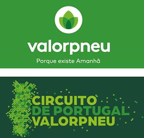 CIRCUITO DE PORTUGAL 2019 chega à Madeira
