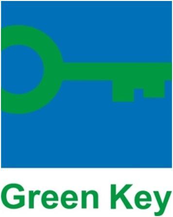 26 Empreendimentos GK galardoados na Região Autónoma da Madeira