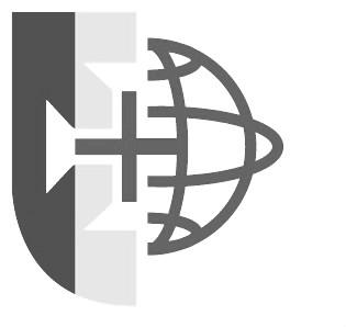 Setor público empresarial (SPE), associativo, cooperativo e fundações de direito público