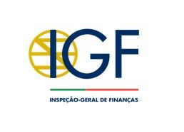 Inspeção Geral de Finanças (IGF)