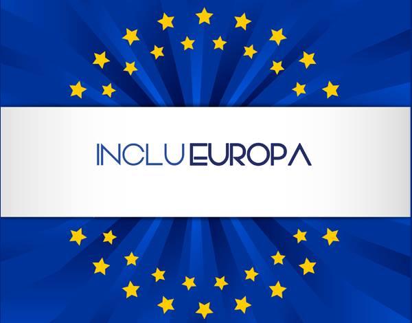 IncluEuropa lança a 3ª edição
