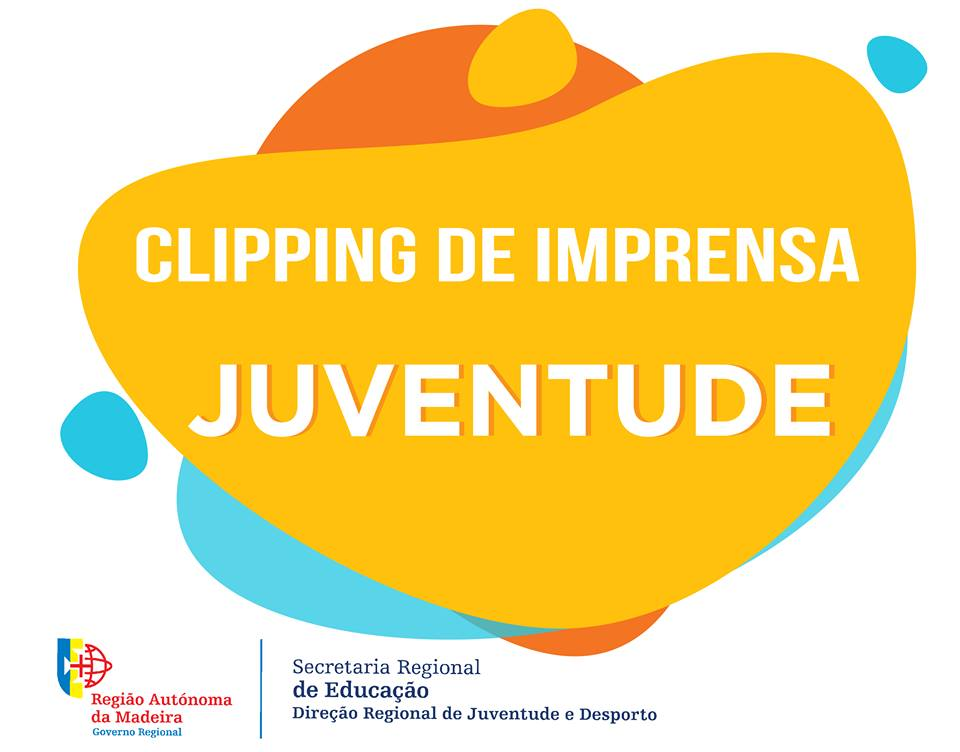 Clipping de Imprensa