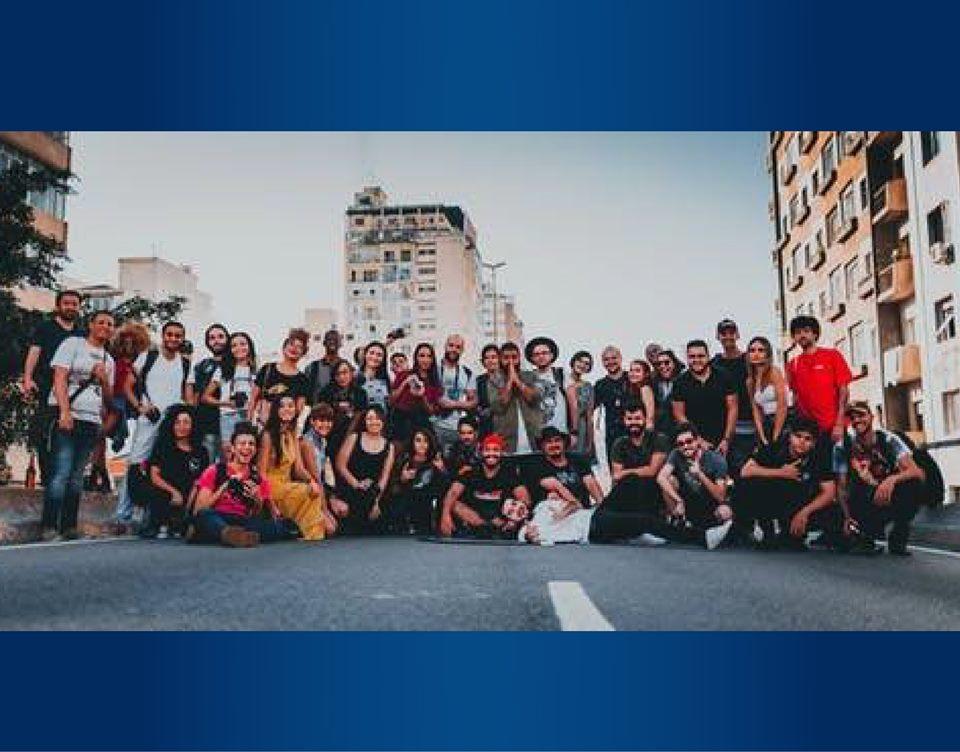 """Erasmus+ JA promove curso de formação """"Appetiser"""""""