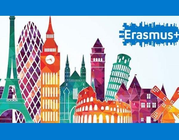 Workshop Erasmus+ Educação e Formação