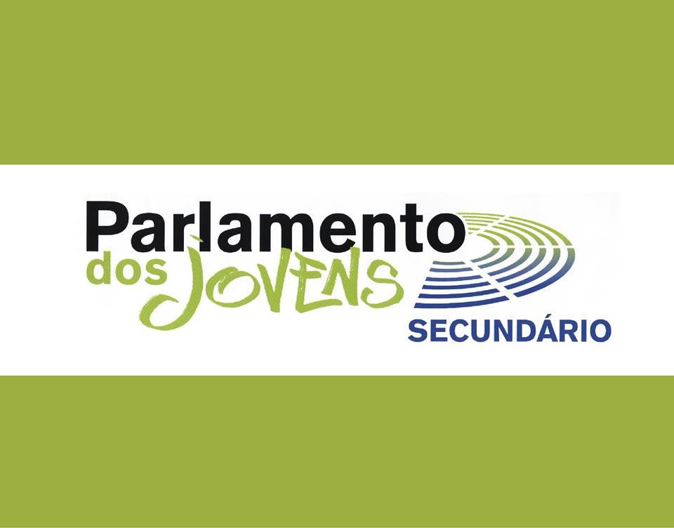 Escola de Santana Vence Prémio Reportagem Parlamento dos Jovens