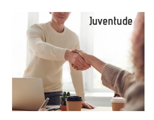 Apoios concedidos às associações juvenis ou equiparadas no ano económico de 2019