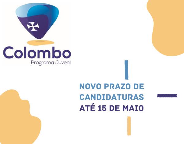 Se resides no Porto Santo, temos um programa especial para ti!