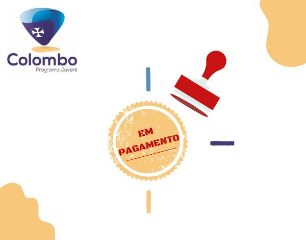 COLOMBO | Pagamento de compensações dos jovens